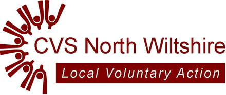A picture for CVS-North-Wiltshire