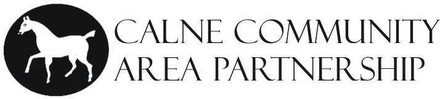 A picture for Calne-Community-Area-Partnership
