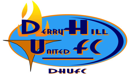 A picture for Derry-Hill-United-FC