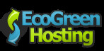 A picture for Domain-Hosting