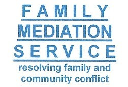 A picture for Family-Mediation