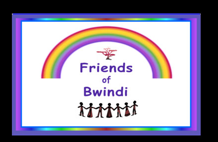 A picture for Friends-of-Bwindi