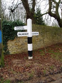 Image 1 for Parish Information  1