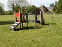 Image 2 for Queen Elizabeth II Diamond Jubilee Playing Field