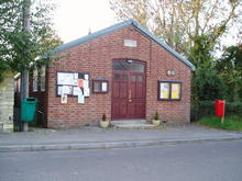 Image 1 for Lea Village Hall