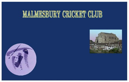 A picture for Malmesbury-Cricket-Club