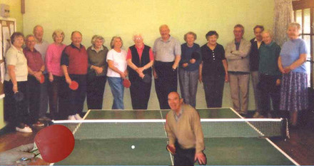 A picture for North-Wilts-U3A