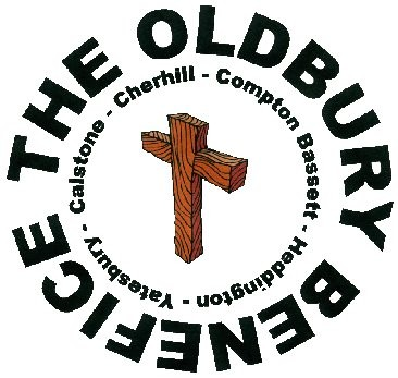 A picture for Oldbury-Benefice