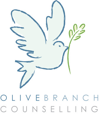 A picture for Olive-Branch-Counselling