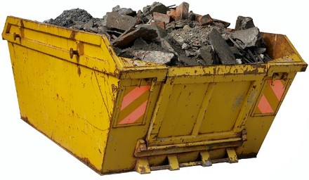 A picture for Skip Hire Guide