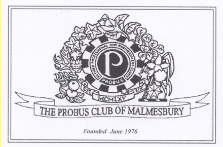 A picture for The-PROBUS-Club-of-Malmesbury
