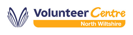 A picture for Volunteer-Centre-North-Wiltshire