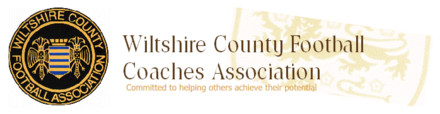 A picture for Wiltshire-County-Football-Coaches-Association