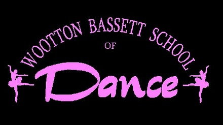 A picture for Wootton-Bassett-School-of-Dance
